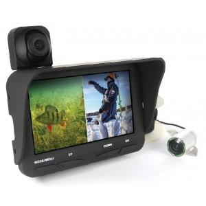 Подводная камера Сом Видео