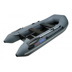 Лодка Профмарин PM 300 CL
