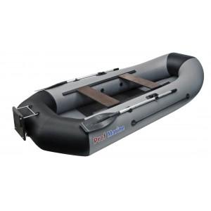 Лодка Профмарин PM 280 T