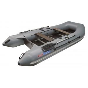 Лодка Профмарин PM 380 CL