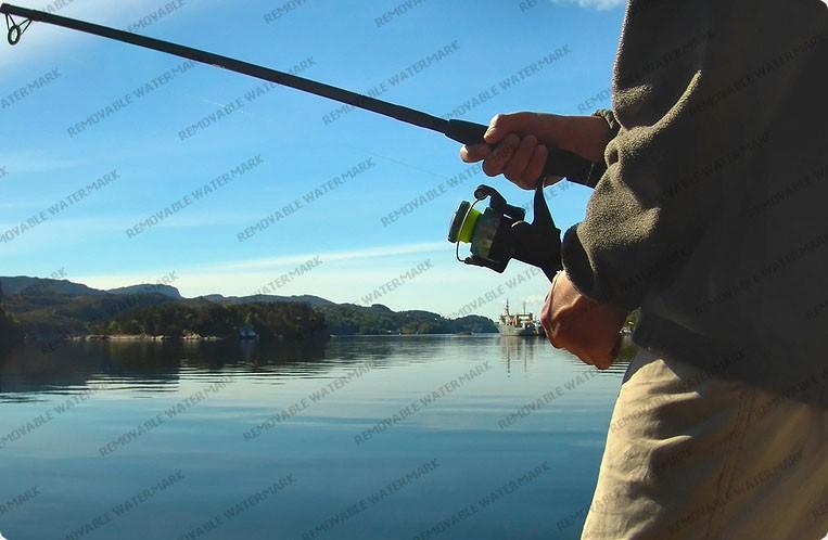 <h2>Катушки Shimano</h2><p>Shimano Inc. - один из мировых лидеров производства рыболовных катушек. C начала 70-х годов 20 века выпускает рыболовные катушки, которые достаточно быстро завоевали популярность во всем мире благодаря высокому качеству при достаточно невысокой цене.</p>