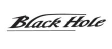 логотип Black Hole